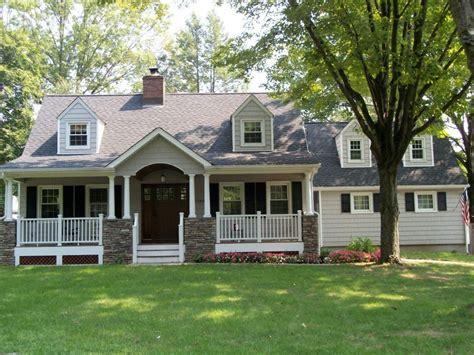 cape cod front porch ideas building a front porch front porch entry designs for my home pinterest front porches