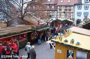 City Bad Heidelberg : xmas in heidelberg area ~ Orissabook.com Haus und Dekorationen