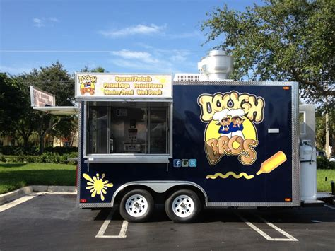 cuisine mobile food trucks you may missed january 25 2013