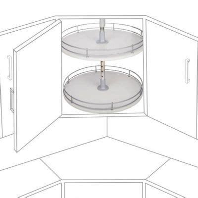 tourniquet meuble cuisine tourniquet angle meuble haut melton castorama