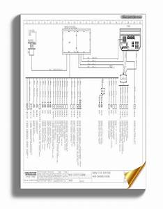 Tamrock Axera 5 126 380v 50hz Wiring Diagram