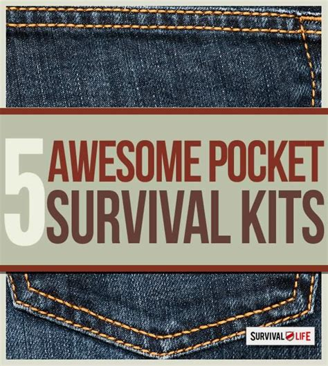 Prepper On The Go  Survival Life