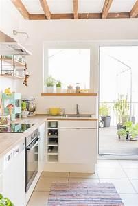 Ikea Hängeschränke Küche : ikea k chen tolle tipps und ideen f r die k chenplanung ~ A.2002-acura-tl-radio.info Haus und Dekorationen