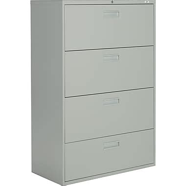 staples file cabinet staples 174 lateral file cabinets 4 drawer staples 174