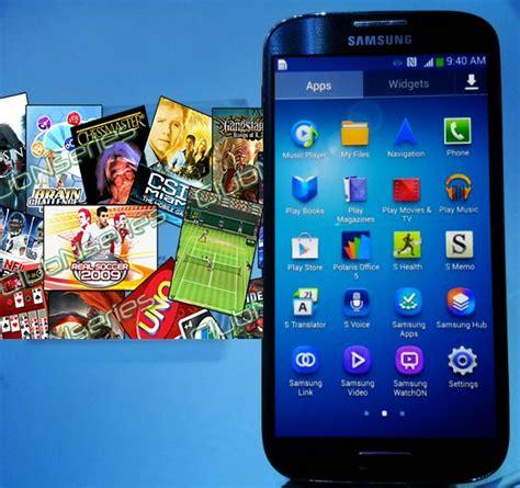 Juegos para celular tactil para descargar gratis via www.juegos5800.com. Juegos Para Descargar Celular Tactil : Juegos Para El Samsung Galaxy Core 2 Lo Mejor De Lo Mejor ...