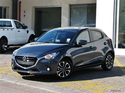Mazda Modellen Bij Autobedrijf Troost