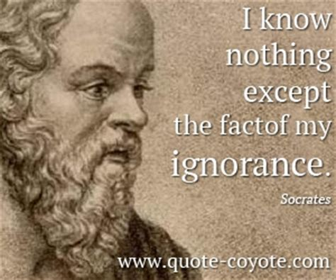 quotes   socrates apology quotesgram