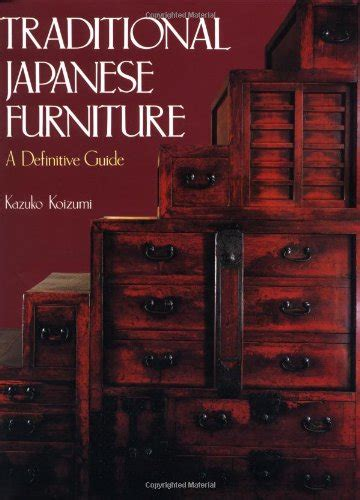 traditional japanese furniture download traditional japanese furniture by kazuko koizumi