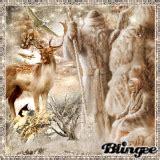 imgsrc ru diaper bw  pictures p    blingeecom