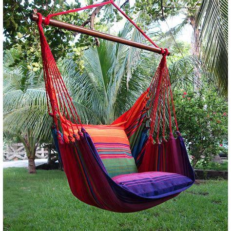 hangstoel stof hangstoel nikolina xl hangmat of hangstoel kopen
