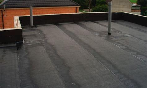 isolation toit terrasse toiture le toit terrasse isolation toiture fr