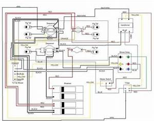 Intertherm E2eb 015ha Wiring Diagram : 9 best images of nordyne furnace wiring diagram e2eb 012ha ~ A.2002-acura-tl-radio.info Haus und Dekorationen