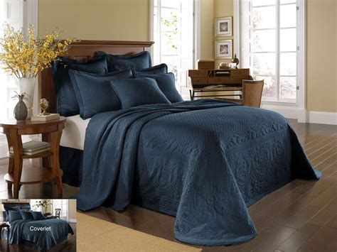 Lilien Black Sheet Set (capri Solid Powder) Full