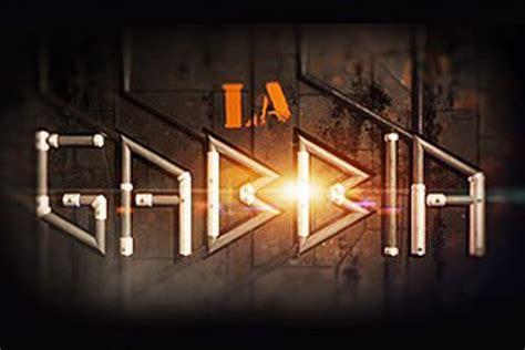 La 7 La Gabbia - la gabbia da stasera su la7 gianluigi paragone con sgarbi