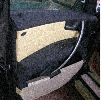 Tappezzerie Per Auto Tappezzerie In Stoffa Plastica E Pelle Leeder Car Bari
