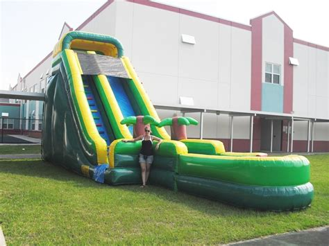 bounce house rentals in west palm house decor ideas