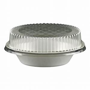 Salatschale Mit Deckel : allpack24 salatschale b2 mit deckel 500ml ~ Markanthonyermac.com Haus und Dekorationen