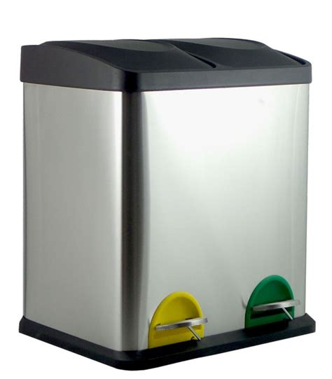 poubelle cuisine 30 litres poubelle de cuisine 30 litres