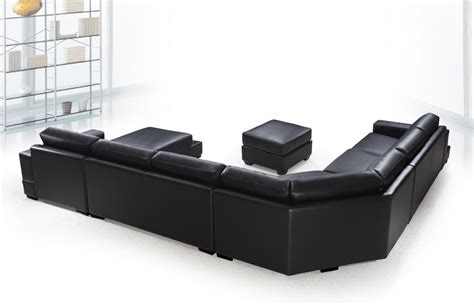 most popular sectional sofas sofa beds design the most popular modern cheap black