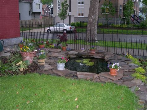 front yard pond ideas 8 best front yard pond ideas images on pinterest front gardens front yards and landscaping ideas