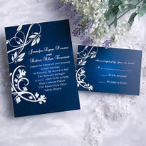 Hd Wallpapers Best Place To Order Wedding Invitations