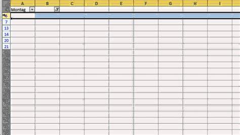 Multiplikationstabelle zum üben und lernen. Leere Tabellen Vorlagen Pdf / Geschäftsbrief-Vorlagen als Word-Formular mit Tabellen : Wir ...