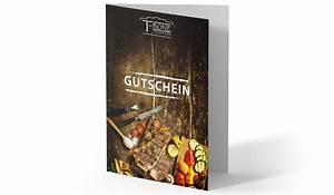 Restaurant Gutschein München : restaurant gutschein t bone steakhouse haar salmdorf bei m nchen ~ Eleganceandgraceweddings.com Haus und Dekorationen
