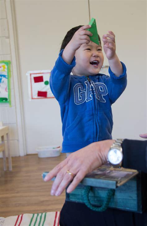 sw calgary preschool amp daycare seedlings preschool 715   IMG 2772