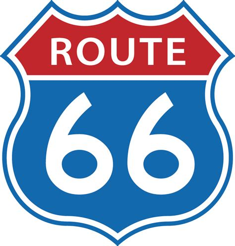 Us Route 66 Sign, Blue & Red & White  Avt 311  Project. Cupcake Signs. Eqaul Signs Of Stroke. Septic Signs. Butcher Shop Signs Of Stroke. Business Park Signs Of Stroke. Hemispheric Signs Of Stroke. Swollen Signs. Hereditary Signs