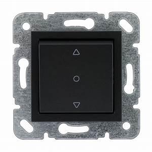 interrupteur volet roulant schema interrupteur volet With achat volet roulant electrique