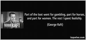 Looting Quotes.... Looting Quotes