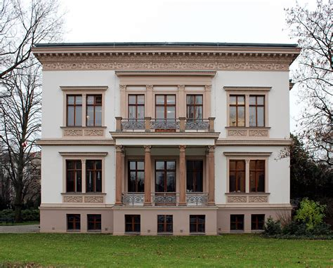 Haus Grundstück Kaufen Berlin Umgebung by Villa Kogge