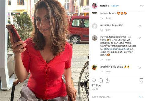 Tsetsi Bathsuit Tryon Milf Youtuber Famous Girls Nude Leaks Onlyfanspatreon
