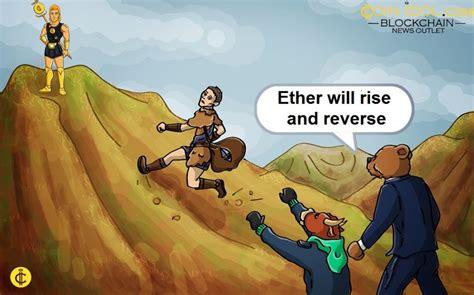 Ethereum Price Breaks $1,720 Resistance, Struggles Below ...