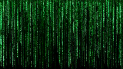 Matrix Wallpaper Hd Animated - matrix hd widescreen wallpapers for desktop ololoshenka