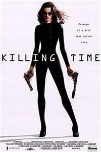 Killing Time (1998 film) - Wikipedia