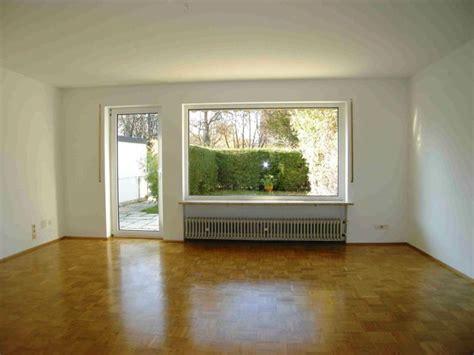 Haus Mieten München Allach Untermenzing by Doppelhaush 228 Lfte In M 252 Nchen Allach Untermenzing Ihr