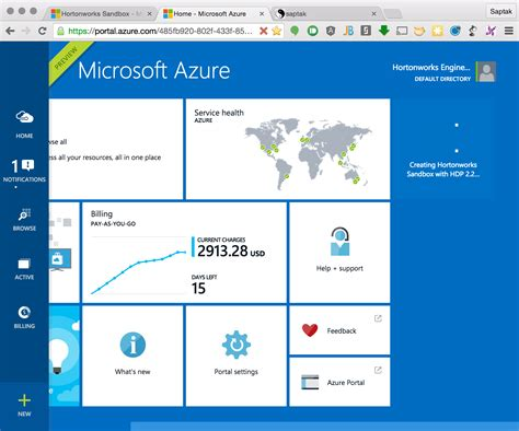 Windows Azure Resumen by 100 How To Deploy Microsoft Azure How To Setup Microsoft Azure Remoteapp With A Custom