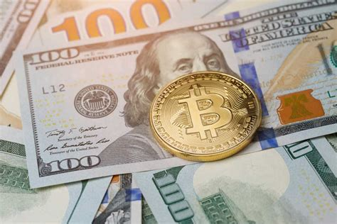 Bitcoin price is at a current level of 50116.91, up from 49700.60 yesterday and up from 9793.19 one year ago. Bitcoin Reaches a $10 Billion Value in Just 12 Hours ...