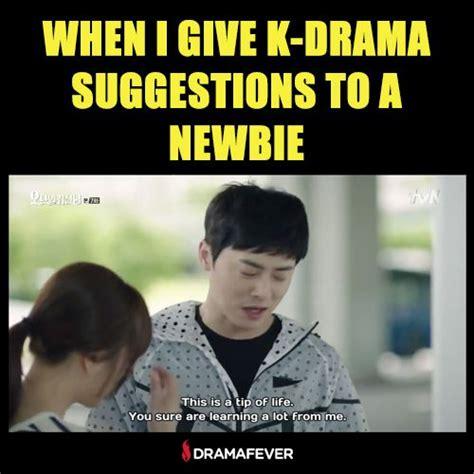 Drama Memes - 951 best k drama memes images on pinterest drama korea korean dramas and kdrama memes