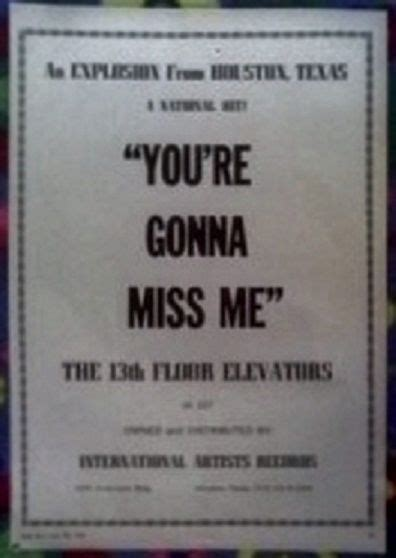 17 best images about 13th floor elevators on elevator psychedelic rock and
