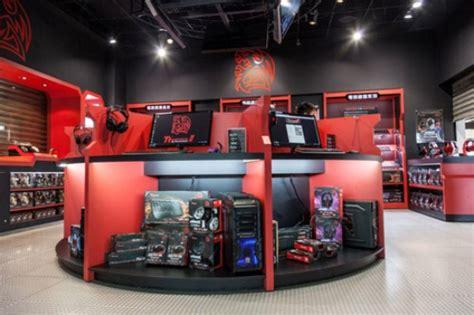 merchandise  esports organizations youre