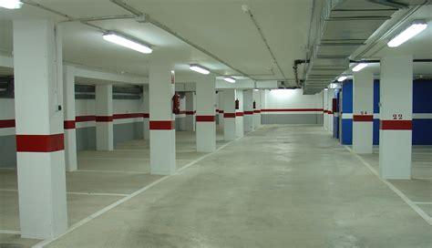 Estacionamieno De Mas De Un Vehiculo Por Plaza De Garaje