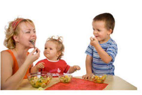 preschool obesity like like child new research on parents 627