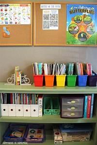 Best 25+ Kids study ideas on Pinterest Kids study areas