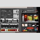 Architecture Student Portfolio Examples | 700 x 453 jpeg 141kB
