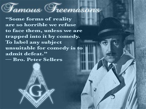 peter sellers quotes quotesgram