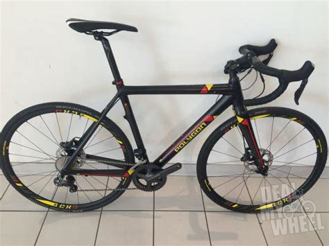 cyclo cross velos neufs et d occasion agen