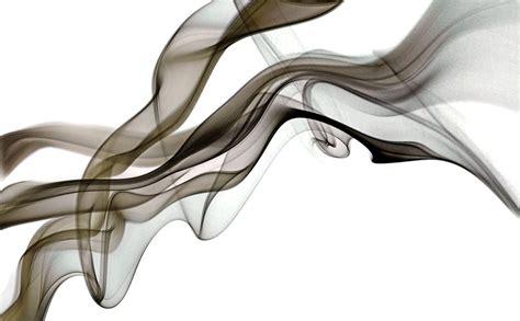 smoke art gallery   photo
