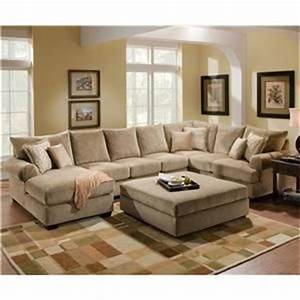 26 best furniture images on pinterest home ideas for for Sectional sofa virginia